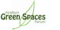 Hyndburn Green Spaces Forum